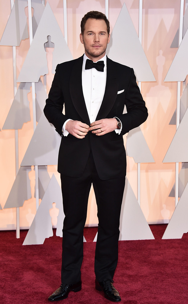 rs_634x1024-150222171609-634-chris-pratt-academy-awards.jw.22215