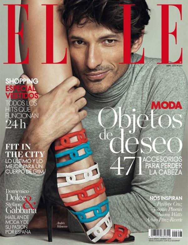 Andres-Velencoso-Segura-Elle-Spain-April-2015-620x807