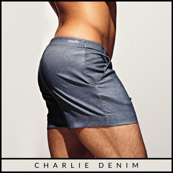 Charlie-Denim-8