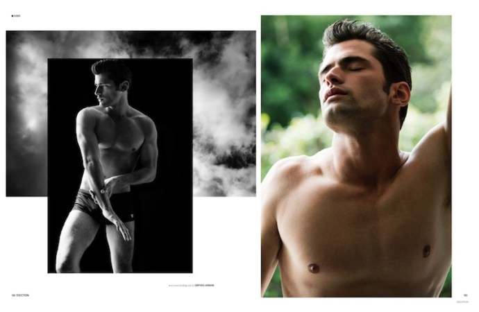 DSection-Sean-OPry-Spring-2015-Cover-Photo-Shoot-005