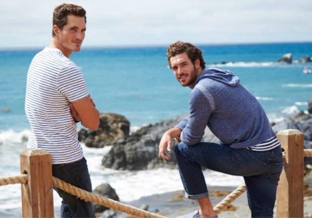 Nautica-Sportswear-Spring-2015-Matt-Albiani-02-620x434