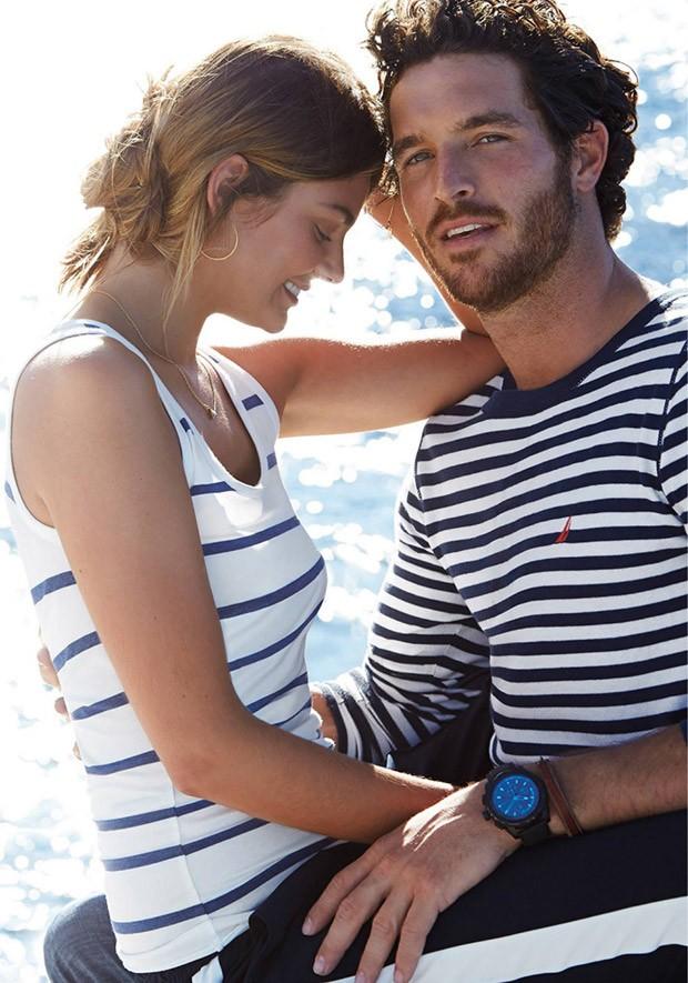 Nautica-Sportswear-Spring-2015-Matt-Albiani-09-620x885