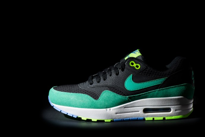 Nike Air Max 1 Essential INDIVIDUAL SHOT
