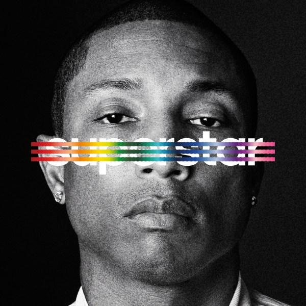 Pharrell_Williams 2