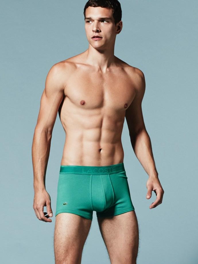 blog-alex-cunha-Lacoste-Spring-2015-Mens-Underwear-Loungewear-Alexandre-Cunha-Photo-003