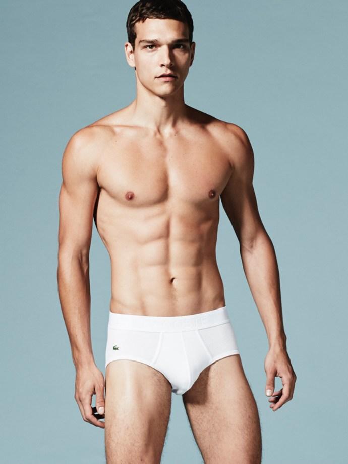 blog-alex-cunha-Lacoste-Spring-2015-Mens-Underwear-Loungewear-Alexandre-Cunha-Photo-007