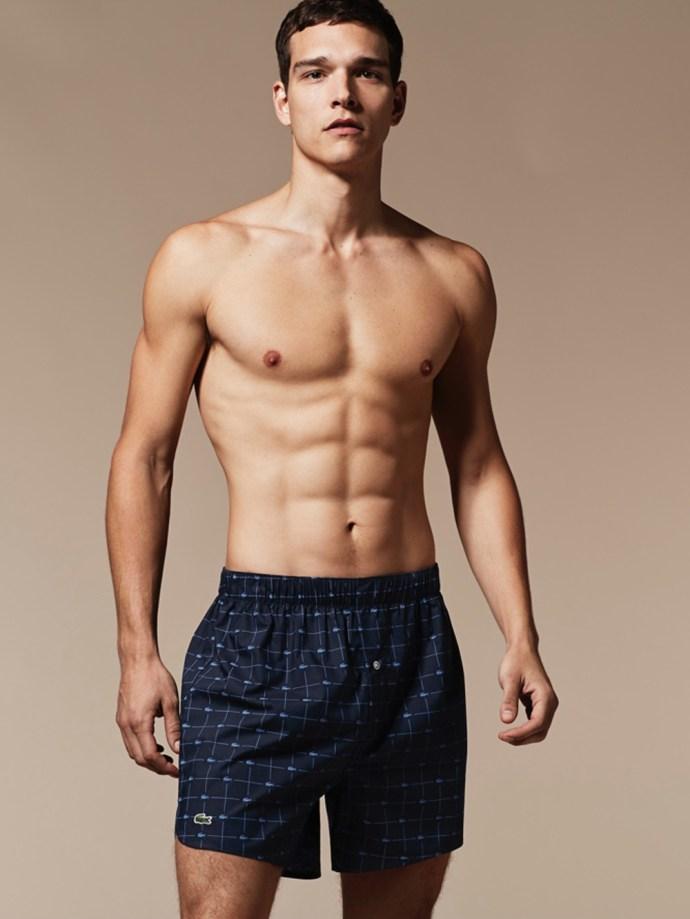 blog-alex-cunha-Lacoste-Spring-2015-Mens-Underwear-Loungewear-Alexandre-Cunha-Photo-011