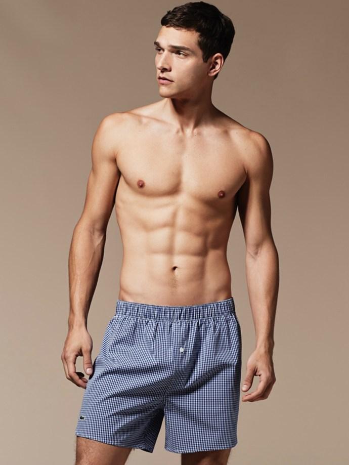 blog-alex-cunha-Lacoste-Spring-2015-Mens-Underwear-Loungewear-Alexandre-Cunha-Photo-012