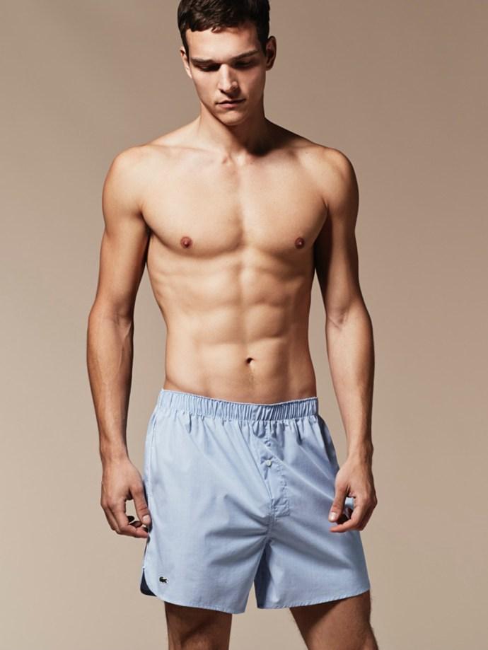 blog-alex-cunha-Lacoste-Spring-2015-Mens-Underwear-Loungewear-Alexandre-Cunha-Photo-016