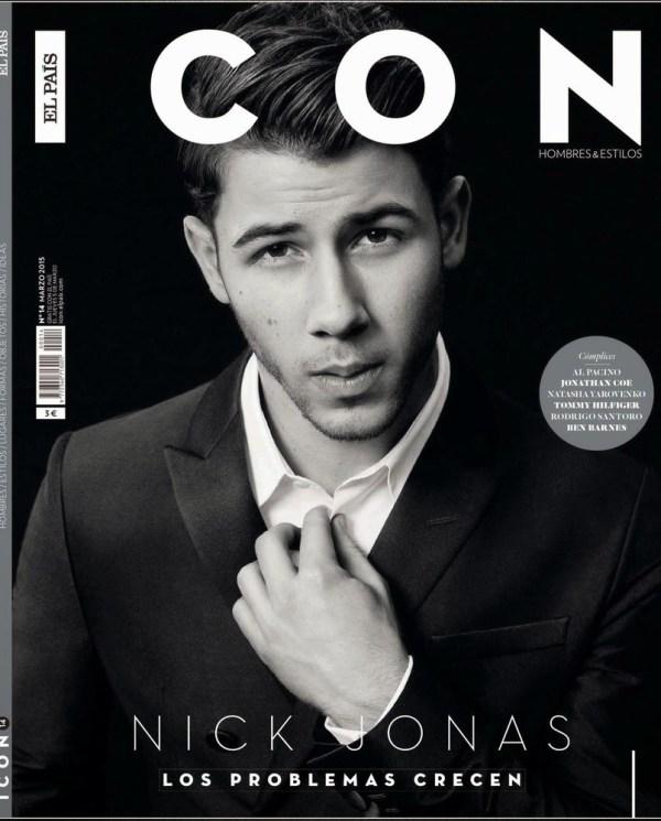 nick-jonas-portada-editorial-icon-magazine-marzo-2015-01