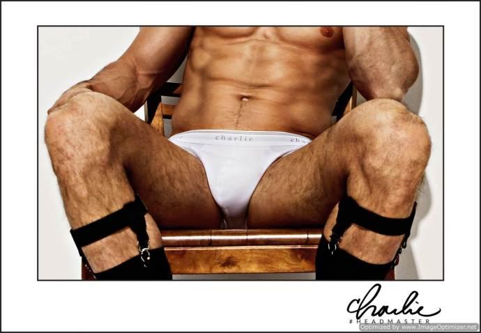 Pietro-hot-for-teacher-headmaster-chair-close_2048x2048