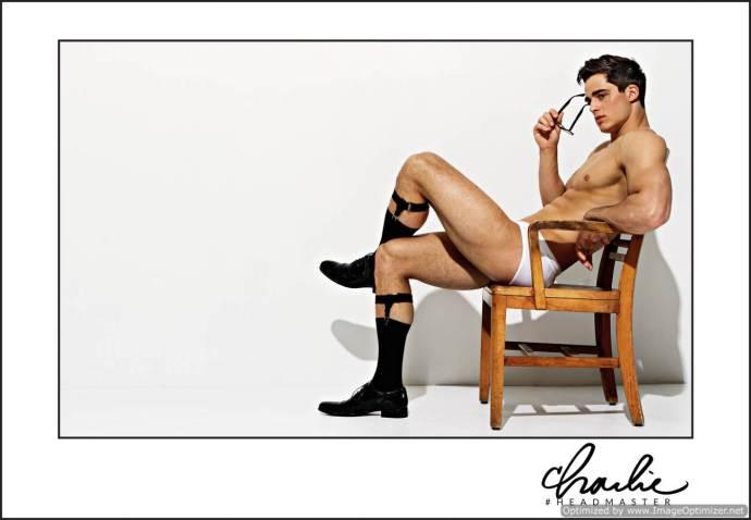 Pietro-hot-for-teacher-headmaster-chair_2048x2048
