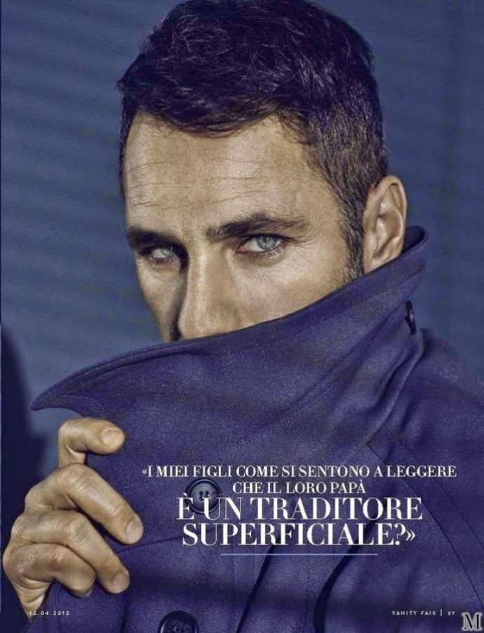 RAOUL BOVA PARA VANITY FAIR ITALIA ABRIL 2015 3