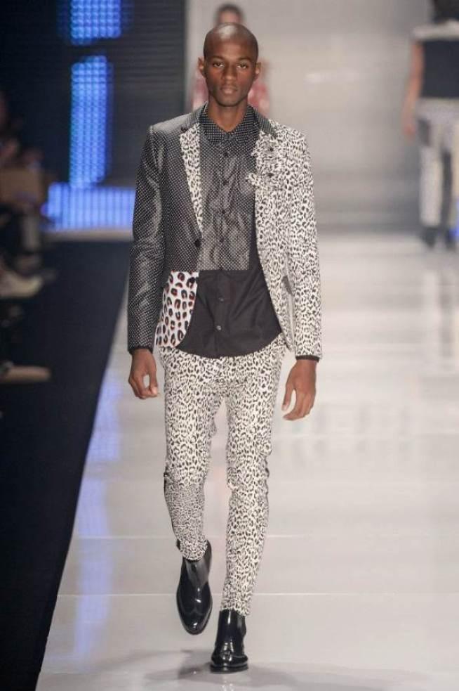 colcci-spring-summer2016-sao-paulo-fashion-week-10