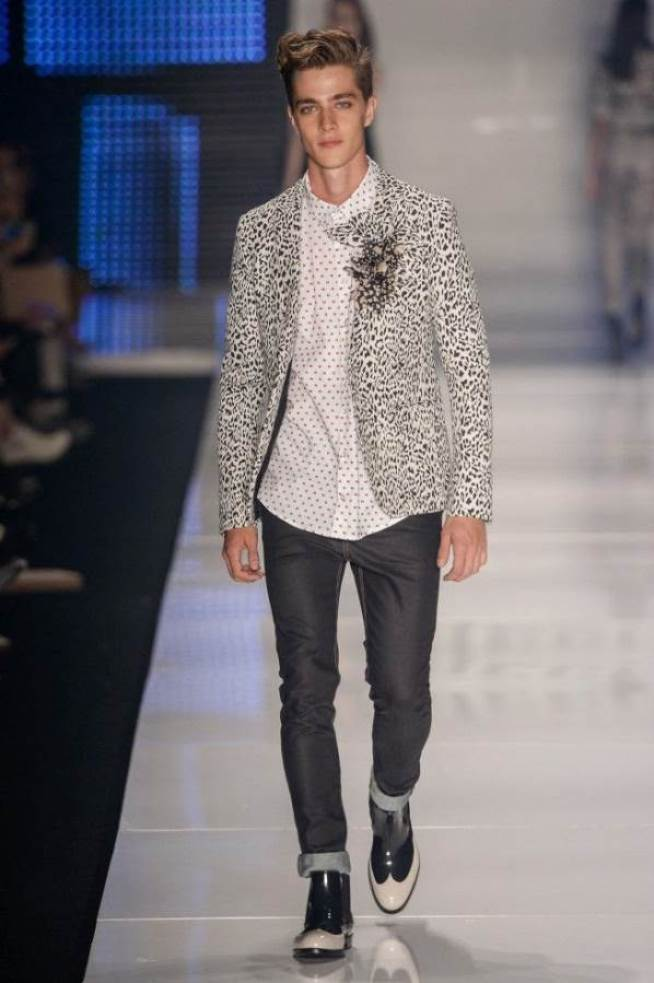 colcci-spring-summer2016-sao-paulo-fashion-week-11