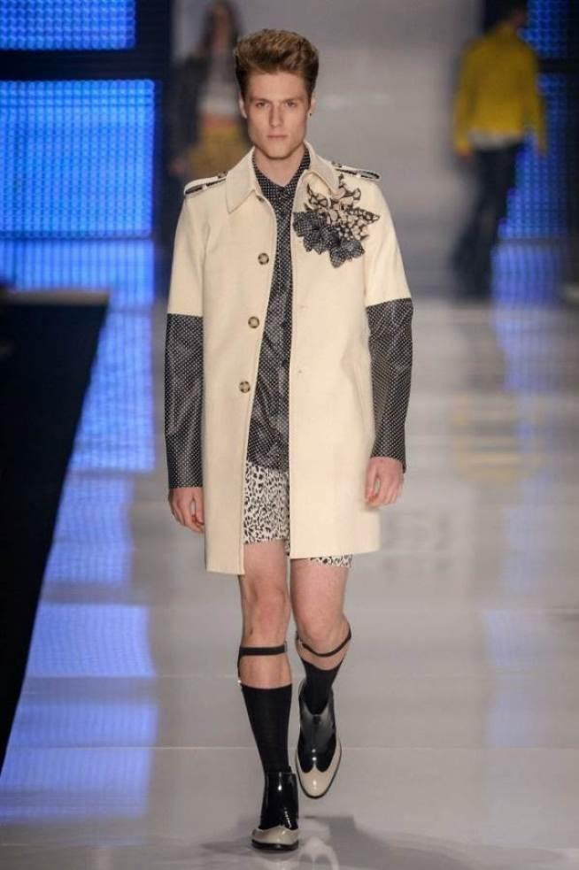 colcci-spring-summer2016-sao-paulo-fashion-week-17