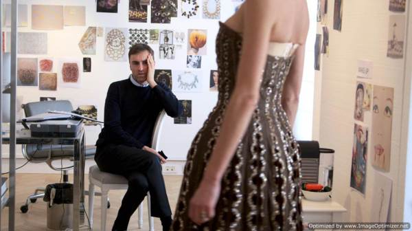 dior-and-i-documentary-film-2015-habituallychic-005