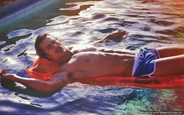 jon-kenney-men-moments-magazine-abril-2015-02