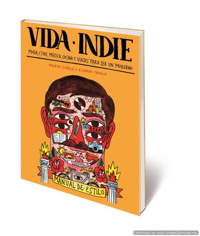 vida indie_3D