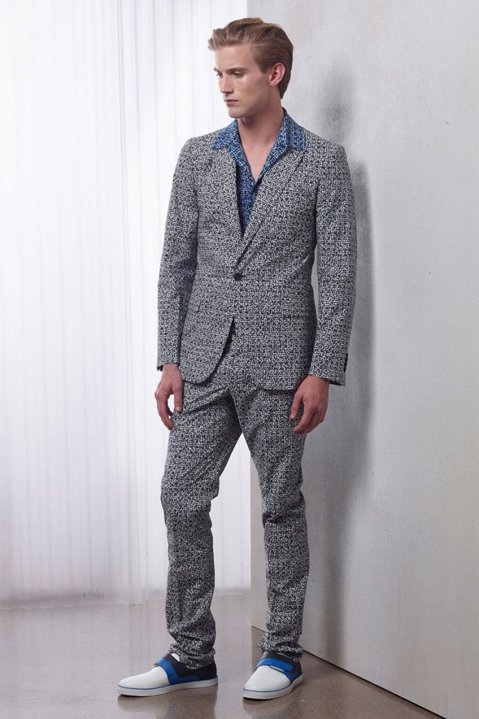 BOTTEGA VENETA LOOKBOOK RESORT 2016 20
