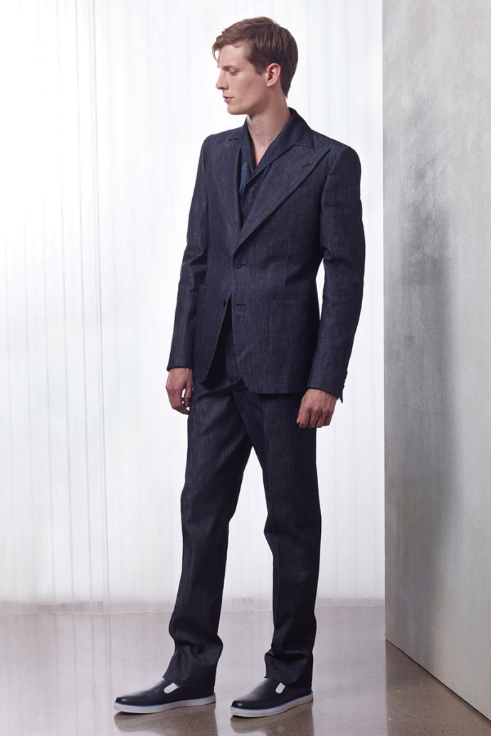 BOTTEGA VENETA LOOKBOOK RESORT 2016 23