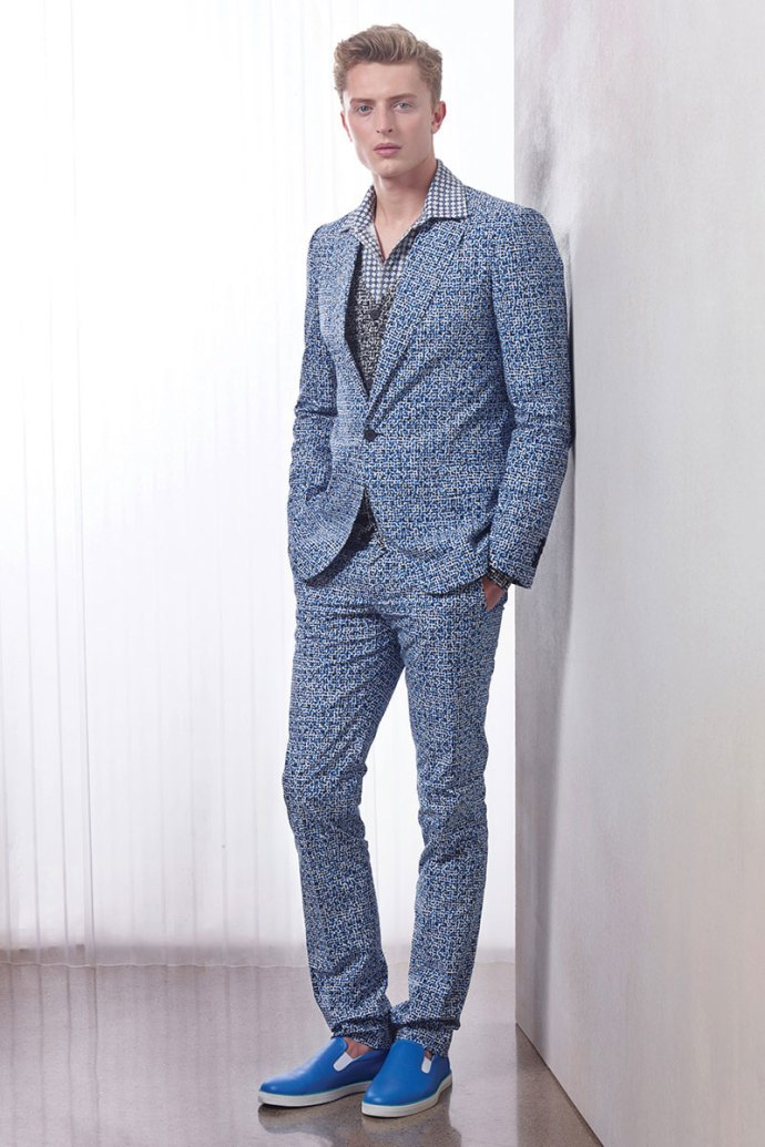 BOTTEGA VENETA LOOKBOOK RESORT 2016 24