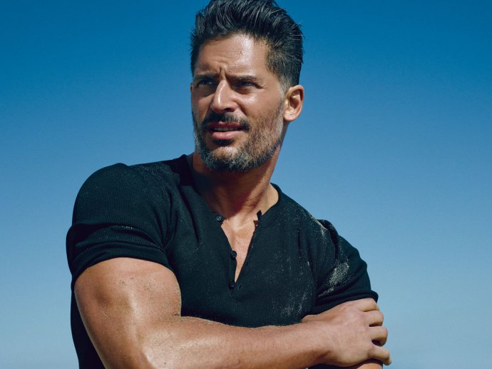 joe-manganiello-lead-elarged