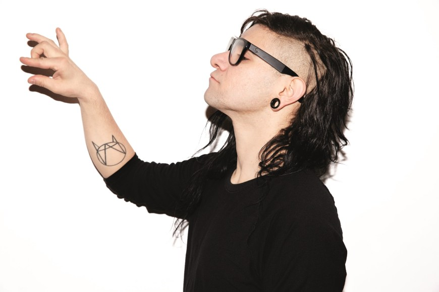 Skrillex-pub-photo-2-Jason-Nocito