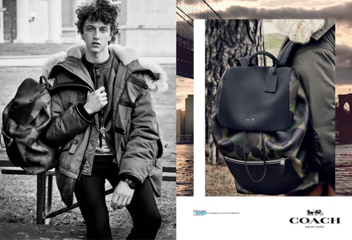 coach-mens-fall-2016-01