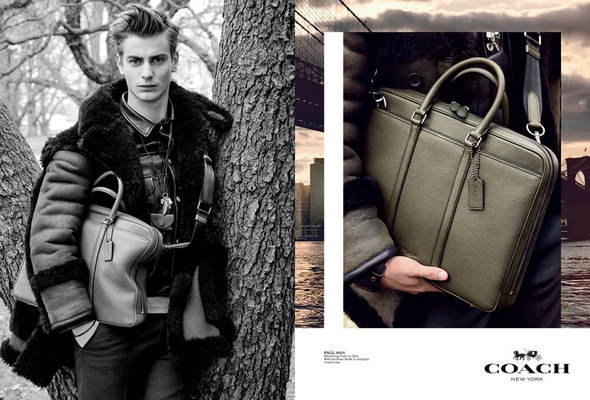 coach-mens-fall-2016-02