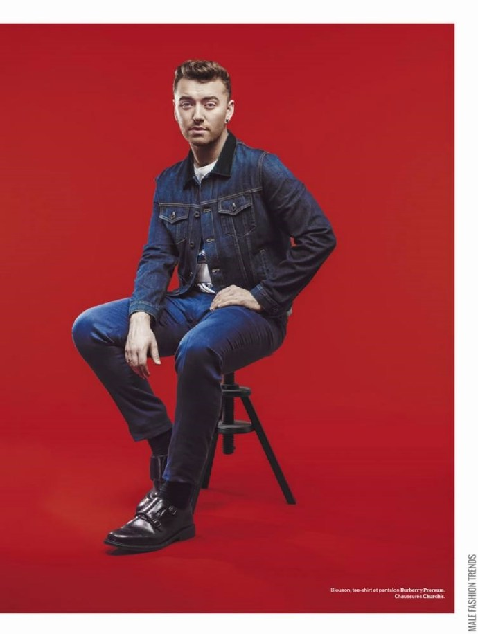 sam-smith-editorial-tetu-magazine-junio-2015-3
