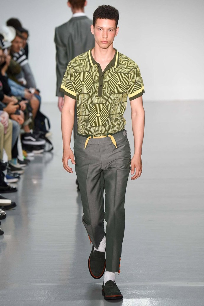 sibling_ss16_lcm_3