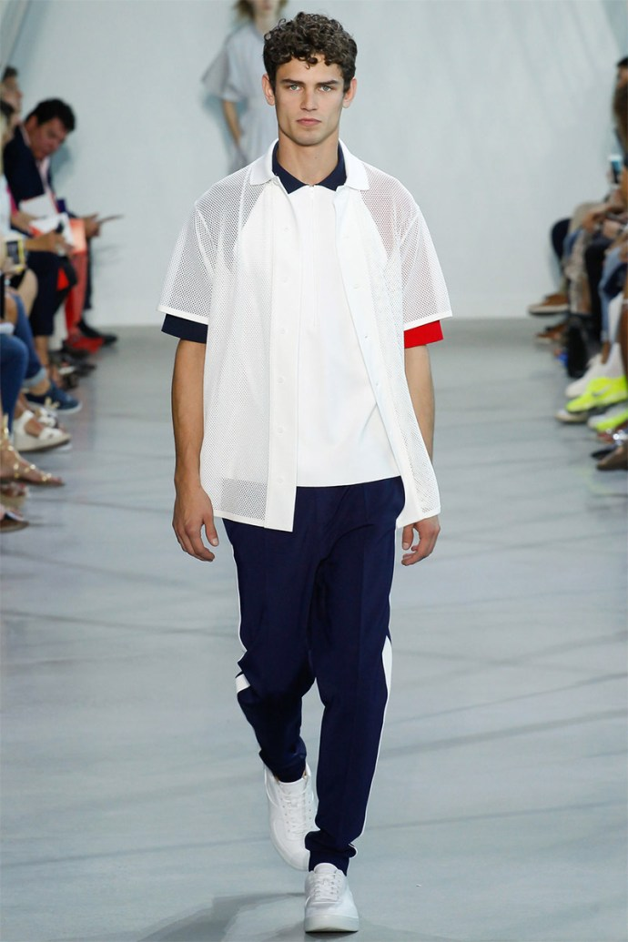 Lacoste_ss16_2