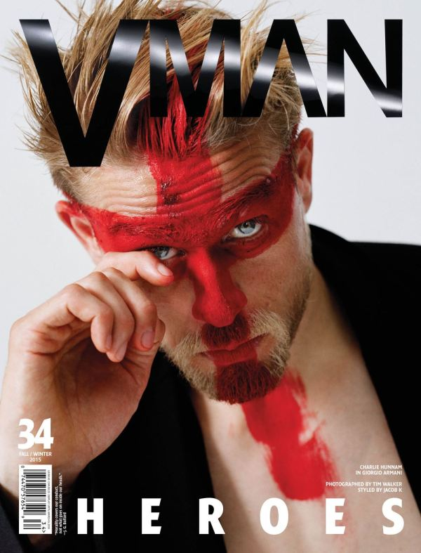 charlie-hunnam-vman-magazine-fall-winter-2015-1