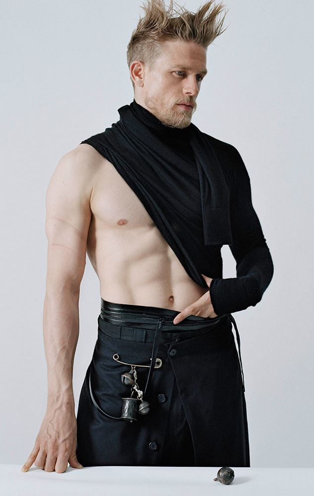 charlie-hunnam-vman-magazine-fall-winter-2015-3