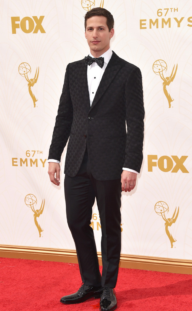 rs_634x1024-150920145918-634.andy-samberg-emmy-awards-2015-092015