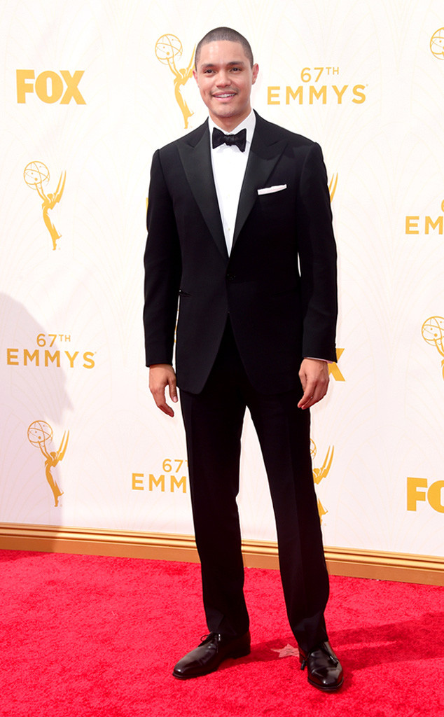 rs_634x1024-150920152229-634-trevor-noah-emmy-awards