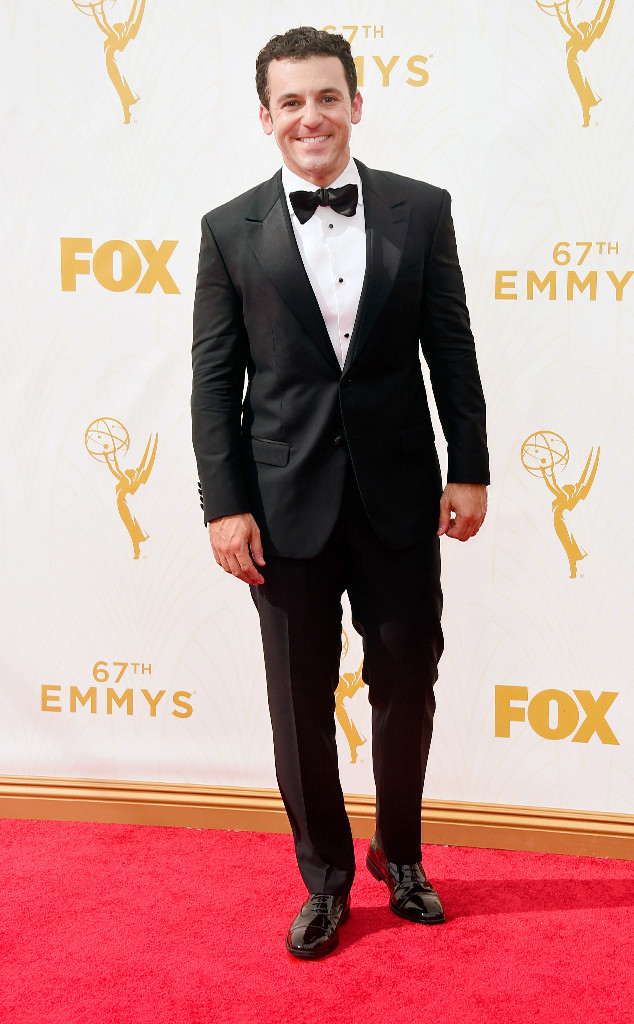 rs_634x1024-150920160212-634.Fred-Savage-Emmys.ms.092015