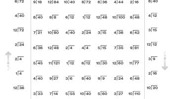 Atoms And Isotopes Worksheet Rocket Math Multiplication Worksheets  Rocket Math The Best In  Ee Worksheets Pdf with Colour By Number Worksheet  Rocket Math Worksheet  Times Table  Rocket Math Multiplication  Worksheets Cash Flow Analysis Worksheet Pdf