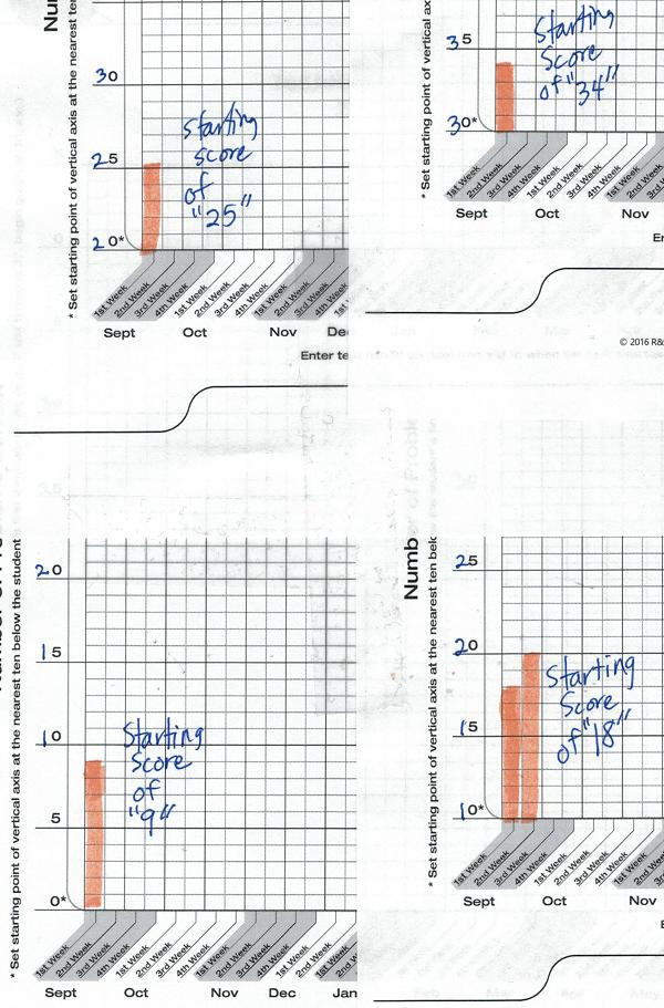 IndivGraphExamples