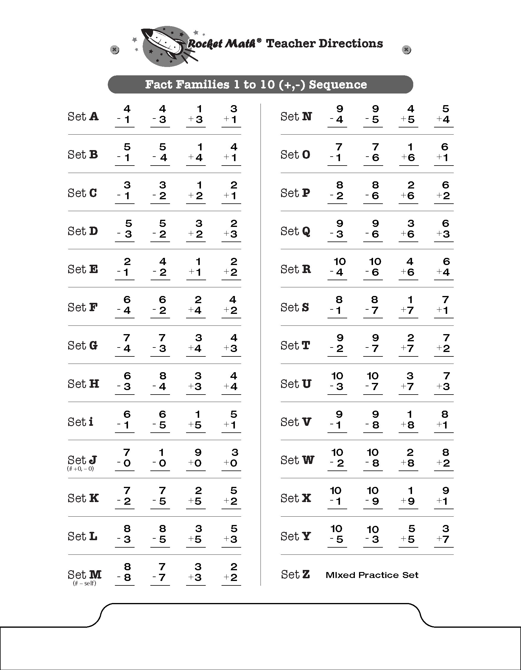 Multiplication Worksheet 1st Grade Logic