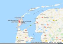 Texel maps