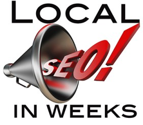 Local SEO for printers | print industry