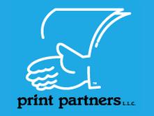 printpartnerLogo