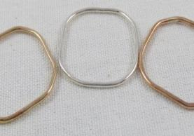 square rings 13062014