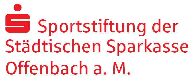 Sportstiftung Logo 2017