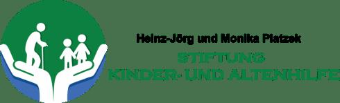Stiftung Kinder- und Altenhilfe