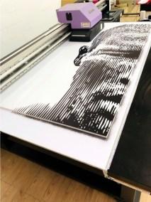 wood printing cape town, custom printing cape town, custom prints cape town
