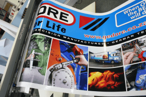 digital printing, welcome to rocketsigns,signage services,