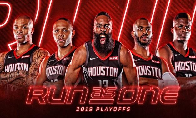 Playoffs 2019 – le bilan de chaque joueur, mix entre bonnes surprises et grosses déceptions